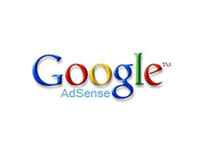 google adsense 7 Ways to Approve an Google Adsense Account without Having a Website