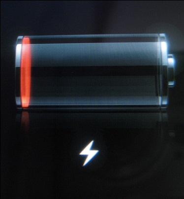 Iphone Battery Drainage Issue Techian
